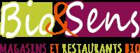 Logo Bio & Sens