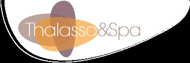 Logo Thalasso de la Grande Motte