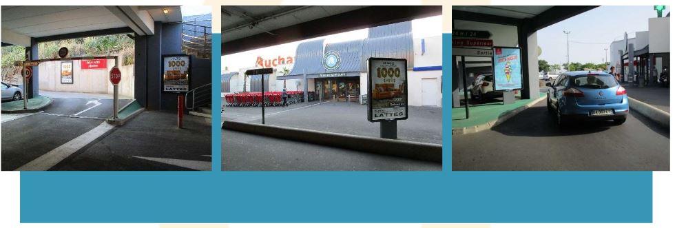 Photos-réseau-20-Auchan-Sète