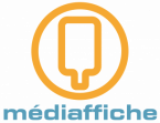cropped-MediAff_logo_Qd-haut-sans-fond.png