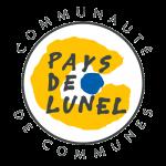 Logo de Lunel