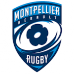 Logo du MHR