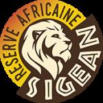 Logo Sigean